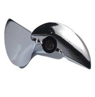 Joysway 890123 Propeller P1,4xD60(4S Li-Po) Alpha