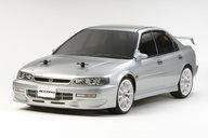 Tamiya 58540 Honda Accord FF03