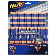 Nerf A0351 n-strike elite dart refill (30 pack)