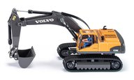 Siku 3535 1:50 Volvo EC 290 grävmaskin