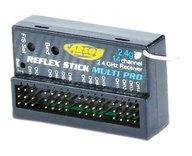Carson 500501540 reciever 14 channel 2,4Ghz