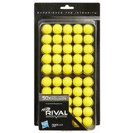 Nerf B3868 50-round refill pack