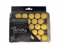 Nerf B1589 25-round refill pack