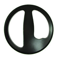 Minelab 8 Inch FBS Coil Cover