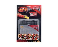 Hama 7990 Disney Cars 1100 st