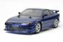 Tamiya 84267 Nissan Silvia S15 - M06