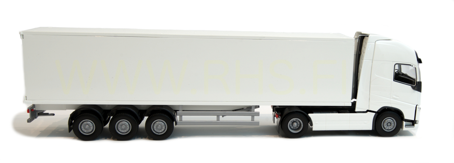 radio controlled car parts with Emek 81135 Volvo Fh Box Trailer Truck White on Emek 81135 Volvo Fh Box Trailer Truck White besides 1206492948 likewise Radio Controlled Airplane Rc Model Jet Fighter Aircraft 6218 Glider Flying Toy 24ghz Rtf 1433 P further Rc Trucks Rc Cars Nitro Rc Truck Rc Buggy Remote Control also 1969 Plymouth Gtx Hemi Convertible.