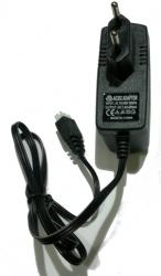 Maxam W350-010 w350-racing boat -charger