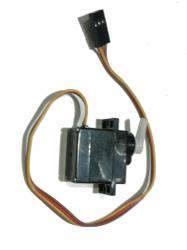 Maxam W350-001 w350-racing boat -Steering Unit