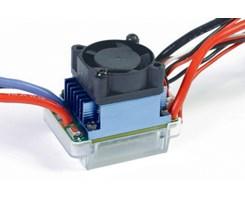 Maxam 03307 Brushless Speed Control Spec 1