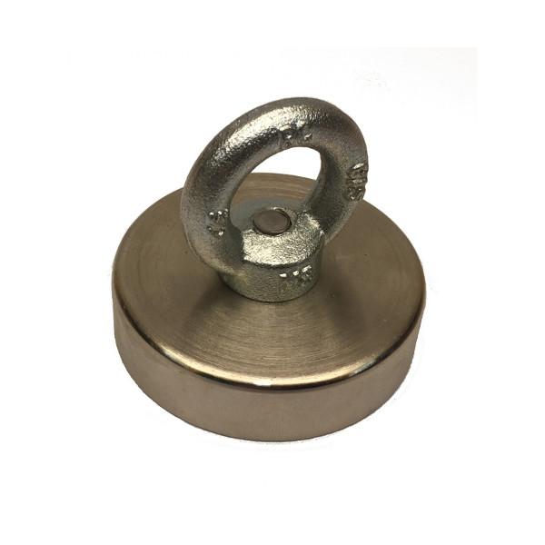 Super Magneter