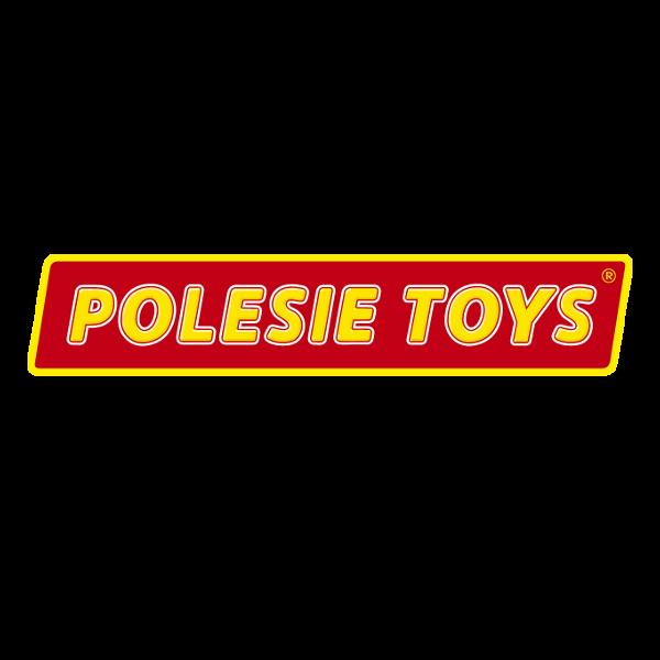 Polesie toys